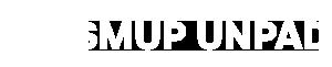 Seleksi Masuk Logo